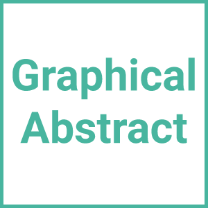 graphical-abstract